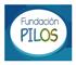 Fundación PILOS Logo